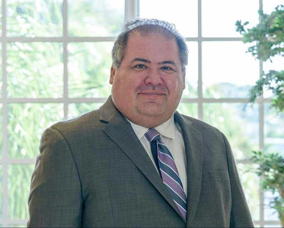 Ron Kaniuk Attorney at Law Palm Beach County