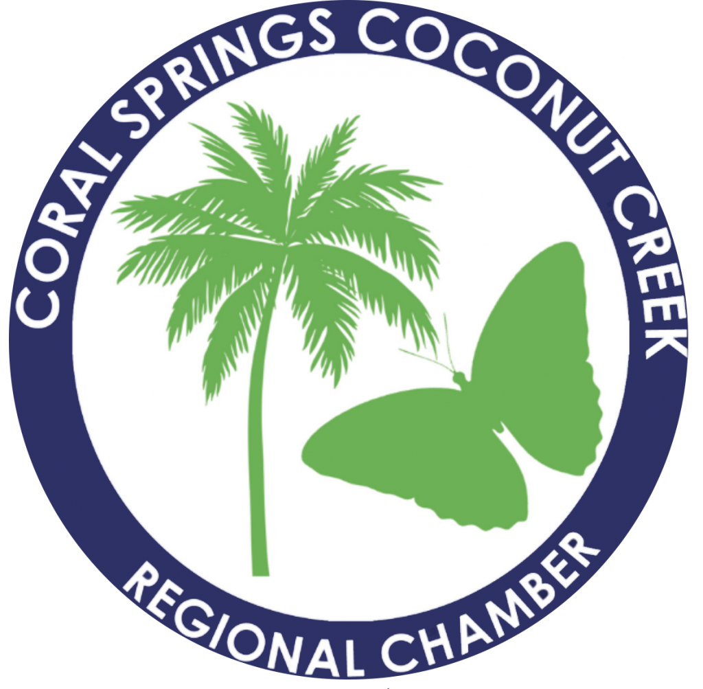 Coral Springs Chamber of Commerce