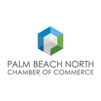 Palm Beach North Chamber