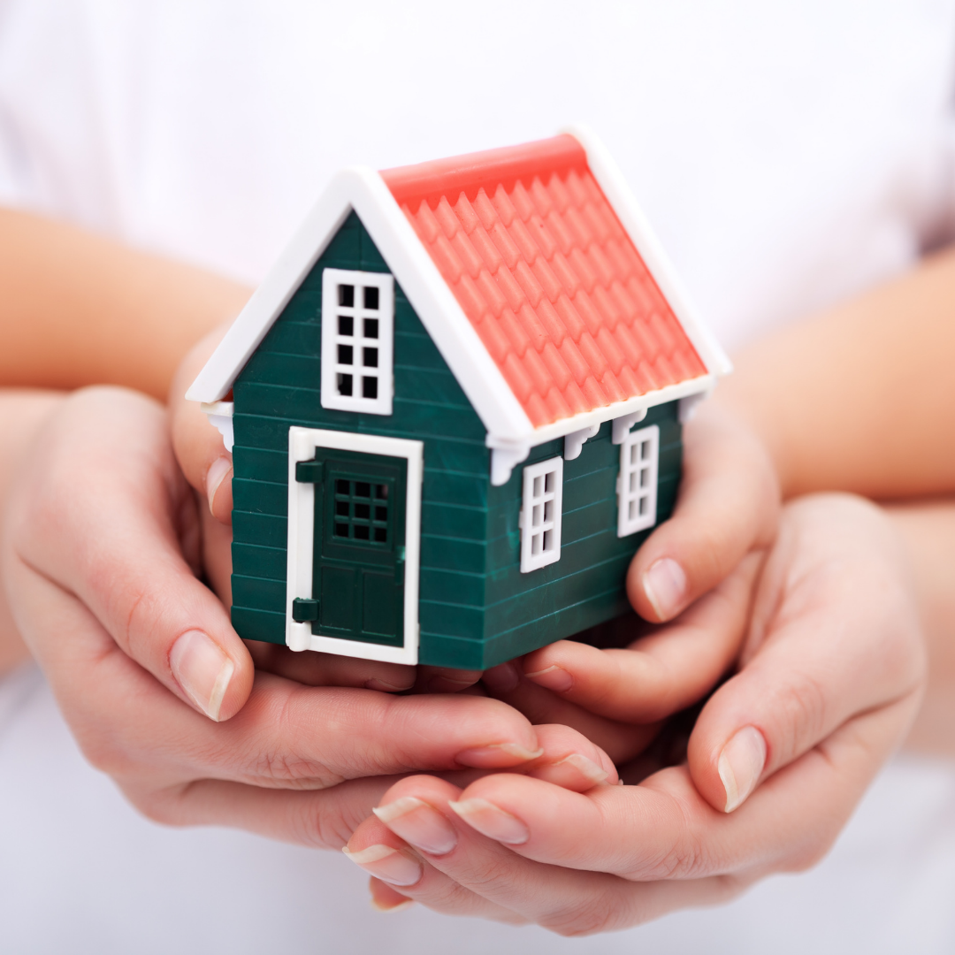 Financial Tips for First Time Homebuyers