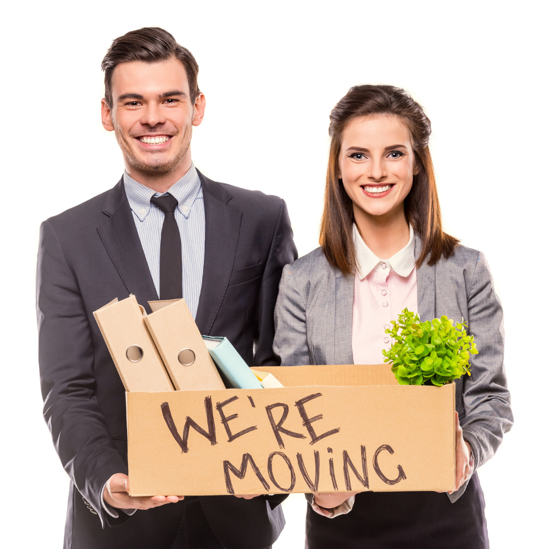 Relocating Your Business to Florida