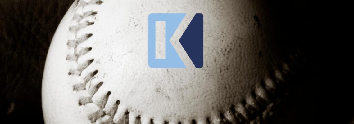 Kaniuk Law at the Ballpark